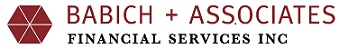 Babich & Associates, Financial Services, Inc.